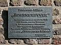 Sonsbeck - Gommansche Mühle 03 ies.jpg
