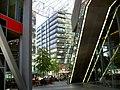 Sony-Center-Berlin Denis Apel-5.JPG