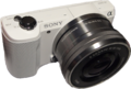 Sony A5000 white.png