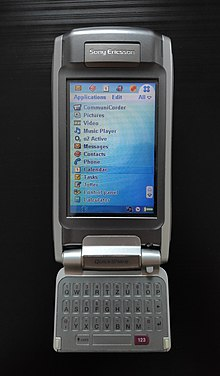 SONY ERICSSON P910 HAMA IRDA DRIVERS DOWNLOAD FREE