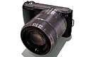 Sony NEX-C3 01s4500.jpg
