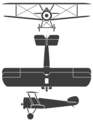 Sopwith Camel 3-view.png