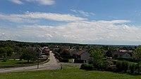 Sougy-sur-Loire.jpg