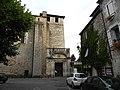 Souillac , Au cœur de la vallée de la Dordogne, le Pays de Souillac vous ouvre les portes du Midi - panoramio (7).jpg
