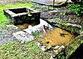 Source, au centre du village.jpg