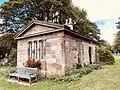 South Lodge, Jesmond, Newcastle upon Tyne.jpg