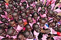 South Sudanese children (5912625678).jpg