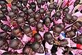 South Sudanese children (5912625678).jpg