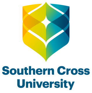 Southern Cross University university in Australia