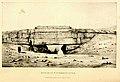 Southern Dyke-Vyse1837.jpg