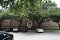Southern Methodist University July 2016 126 (Moore Hall).jpg