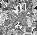 Southern Wisconsin Regional Airport-WI-28Apr1992-USGS.jpg