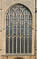 Southwell Minster, west window - geograph.org.uk - 839167.jpg