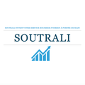Soutrali invest trading.png