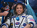 Soyuz TMA-04M Joe Acaba shortly after landing.jpg