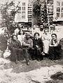 Sozonov in Akatuj-foto di gruppo.jpg