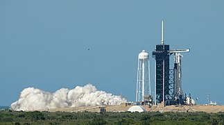 SpaceX Demo-2 Static Fire (NHQ202005220001).jpg
