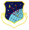 Space Communications Division emblem.png