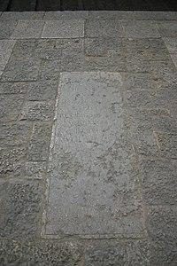 Spain.Girona.Catedral.Suelo.02.jpeg
