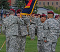 Spartan Brigade welcomes the new Spartan 7 130802-A-ZX807-734.jpg
