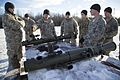 Spartan paratroopers fire the Carl Gustaf 84mm recoilless rifle system 161101-F-YH552-008.jpg