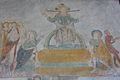 Spay Peterskapelle Wandmalerei 955.JPG