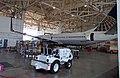 Special Olympics Plane Pull (30160609123).jpg