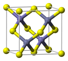Sfaleriittia-yksikkö-solu-3D-balls.png