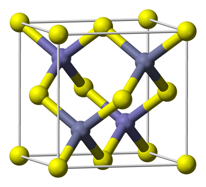 File:Sphalerite-unit-cell-3D-balls.png