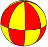 Spherical octagonal bipyramid2.png