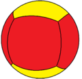 Spherical square prism.png