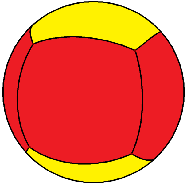 File:Spherical square prism.png