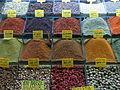 Spice Bazaar in Instanbul (5336045131).jpg