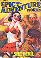 Spicy-Adventure Stories April 1936.jpg