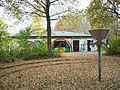 Spielhaus - panoramio.jpg