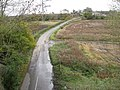 Spinkhill Lane - View from the Trans Pennine Trail - geograph.org.uk - 1024964.jpg