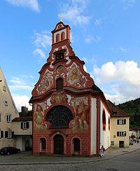 Spitalkirche Hl. Geist (Füssen).jpg