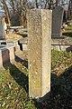 Spomenici na seoskom groblju u Nevadama (31).jpg