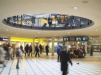 200px-Spottkoppen_Stockholm_central.jpg