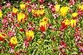 Spring in London (7113821897).jpg