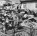 Sprzęty i przedmioty domowego użytku zagrabione Żydom 1942.jpg