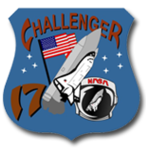 """Squadron """"Challenger"""" 17 logo.png"""