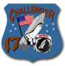 "Squadron ""Challenger"" 17 logo.png"