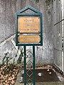 Square des Droits de l'Enfant (Lyon) - panneau.jpg