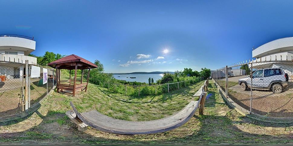 Srebarna Nature Reserve 04