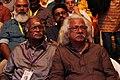 Sreekumaran Thampi and Adoor Gopalakrishnan.jpg