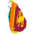 Sri LankaStub.png