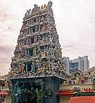 Sri Mariamman Temple 2 (31835804230).jpg