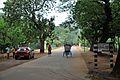 Sriniketan-Santiniketan Road - Bolpur 2014-06-29 5430.JPG