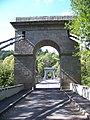 Stádlecký most, z dobřejické strany (01).jpg